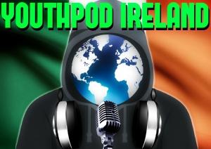 YouthPod Ireland