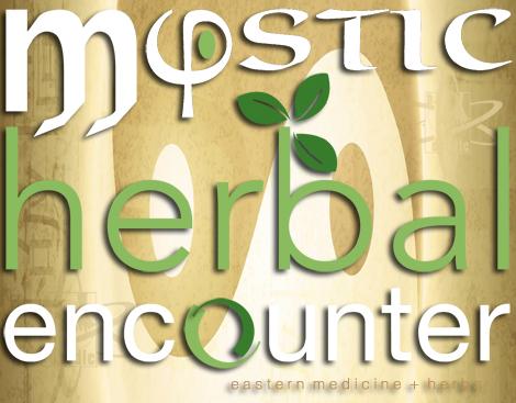 Mystic Herbal Encounter