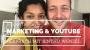 Artwork for Marketing & YouTube
