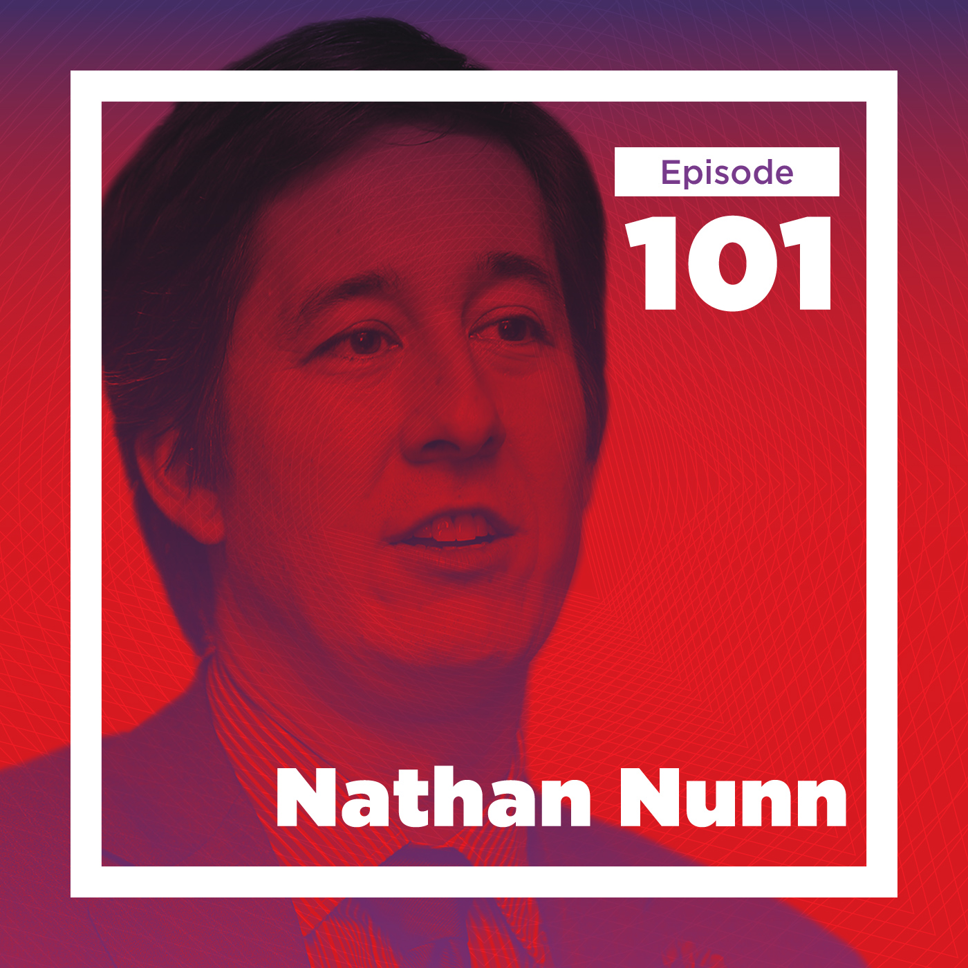 Nathan Nunn on the Paths to Development