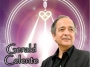 Artwork for Martial Arts of Trends Forecasting with Gerald Celente