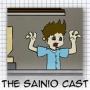 Artwork for Episode 227 - Ryan Dug 'Shovel Knight'