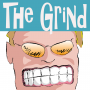 Artwork for GPR 101: A dental student's guide to general practice residency