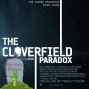 Artwork for SS020: The Cloverfield Paradox
