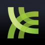 Artwork for Stacey Rourke