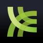 Artwork for Logo Design Contest!