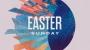 Artwork for EASTER 2021 | Do Not Be Afraid