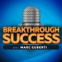 Artwork for E492: Removing Mental Barriers That Block Us From Success With Malorie Nicole