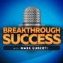 Artwork for E316: Overcoming Entrepreneurial Walls With Tom Libelt
