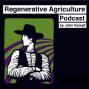 Artwork for Intercropping and Regenerative Soil Management with Derek Axten