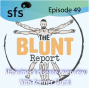 Artwork for Ep. 49 - Alzheimer's disease overview with Konner Blunt