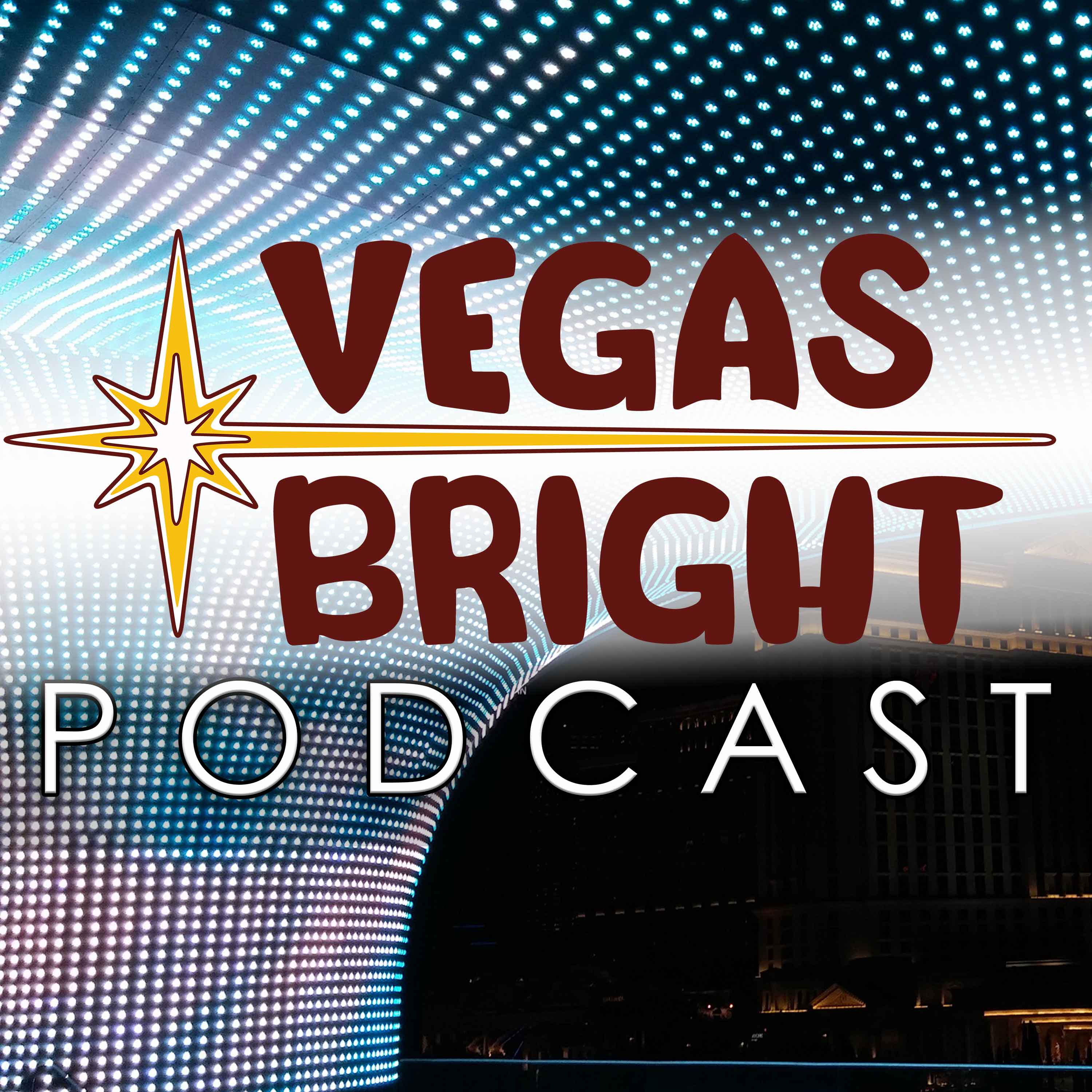 Las vegas episode guide tv. Com.