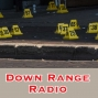 Artwork for Down Range Radio #634: The Changing Face of Active Shooters