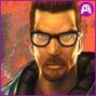 Artwork for Half-Life Update and New Pokémon Trailer – What's Good Games Videocast (Ep. 9)