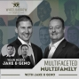 Artwork for Multifaceted Multifamily