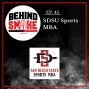 Artwork for #045: How a Barbecue Restaurant and Butcher Shop Create Unique Sports Hospitality Partnerships - SDSU Sports MBA Program