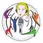 Artwork for Episode 43: LGBT Gymnastics Panel