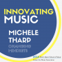 Artwork for [REPLAY] Changing Mindsets in Music Innovation
