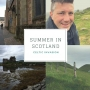 Artwork for Summer in Scotland #209