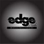 Artwork for Edge of Faith with Suki Kwon