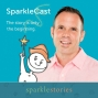 Artwork for SC#15: An Introduction to Homeschooling with Jamie Martin