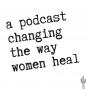 Artwork for Healing from Infidelity, Where to Start