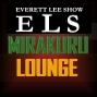 Artwork for ELS Mirakuru Lounge Ep25, Divided We Are