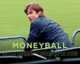 """Artwork for Book vs Movie """"Moneyball"""" (Replay)"""