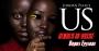 """Artwork for Bonus Episode - Jordan Peele's """"Us"""" (SPOILERS)"""