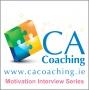 Artwork for CA Coaching Motivation Interview Series - Jon Buscall