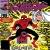 Spider-Man: Powerless show art