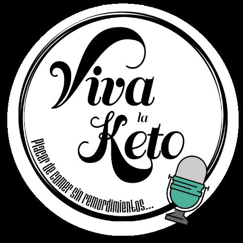 Viva la Keto show art