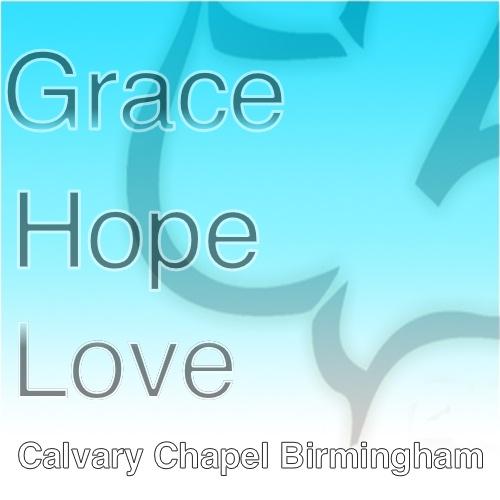 Artwork for Galatians 6