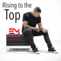 Artwork for Rising to the Top