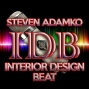 Artwork for Getting Your Interior Design and Decorating Started Right - IDB Episode #3