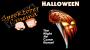 Artwork for Spooktober Cinema Ep #1: Halloween (1978)
