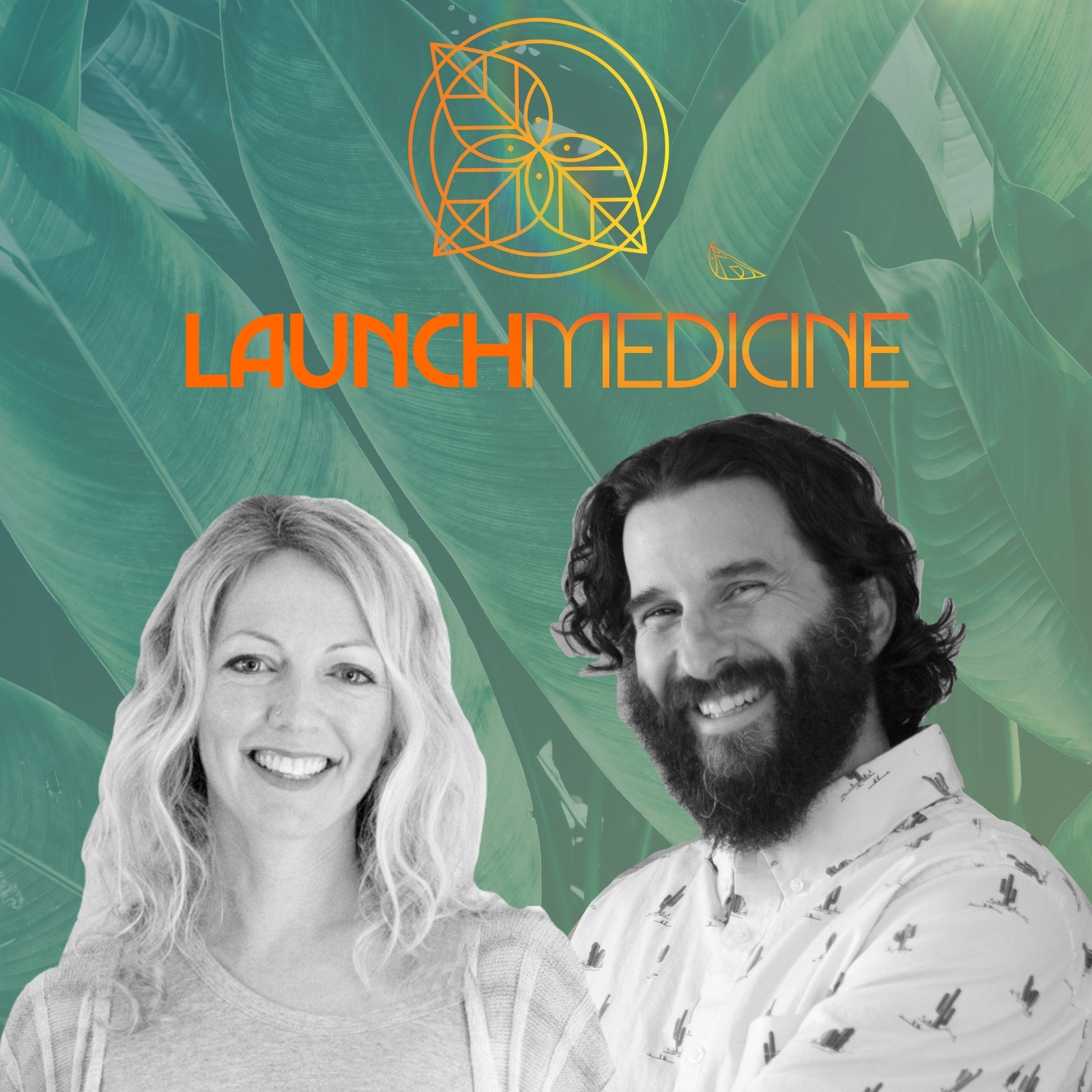 Healing from Fear and Trauma Through Yoga and The Vagus Nerve with Beth Spindler