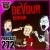 #272 - Devour Review show art