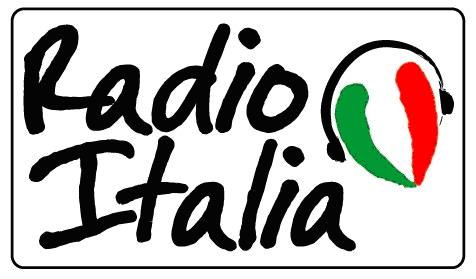 RAI Italian Artists