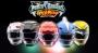 Artwork for Morphin Metacast - Power Rangers Wild Force