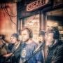 Artwork for 211   FOX 5 Las Vegas Interview Recap - Vlad's Life Story