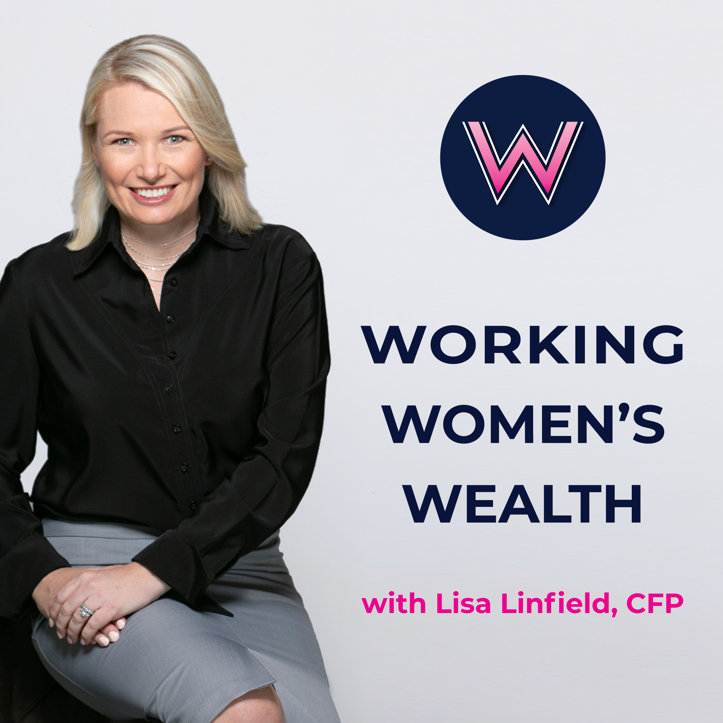 Working Women's Wealth: The confidence to grow yourself and your money to achieve your goals and dream retirement show art