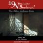 Artwork for 19 Nocturne Boulevard - CHILLIN' - Reissue