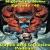 Nightwing Annual #3 (2020), Flash + NIghtwing #1 (1997): 80 Years of Grayson show art