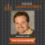 Artwork for 1811: Make Your Message Count and Get Buy-in for Your Ideas with Joel Schwartzberg