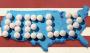 Artwork for Epidemic Meets Pandemic #3: The Law Enforcement Perspective