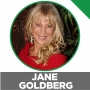 Artwork for Is Radiation Actually Good For You? The Hormesis Effect, The Healing Power of Radioactive Stones, Ozone Therapy & Much More With Jane Goldberg.