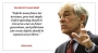 Artwork for Episode 200: Dr. Ron Paul Talks Liberty and the Economy