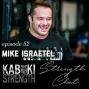 Artwork for Strength Chat #52: Dr. Mike Israetel