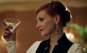 Episode 197 - Miss Sloane